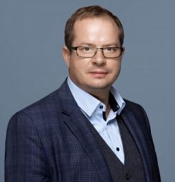 ADMINISTRACINIŲ NUSIŽENGIMŲ TEISENOS NAUJOVĖS IR AKTUALI TEISMŲ PRAKTIKA (doc. dr. A. Novikovas) (5 arba 6 akad. val.)