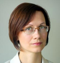 AKTUALIOS CIVILINĖS ATSAKOMYBĖS PROBLEMOS (prof. dr. S. Drukteinienė) (6 akad.val.)