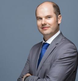 AKTUALŪS BENDROVĖS ĮSTATINIO KAPITALO DIDINIMO KLAUSIMAI (prof. dr. V. Bitė) (5 akad. val.)