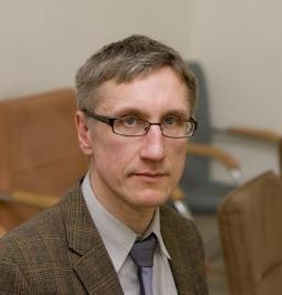 ANTIKORUPCINIS UGDYMAS MOKYKLOJE (DOC.DR. ANDRIUS SPRINDŽIŪNAS) (8 AKAD. VAL)