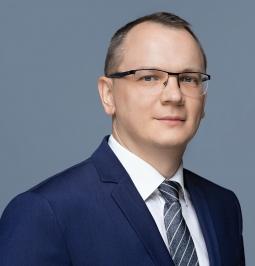 ATLEIDIMAS NUO BAUDŽIAMOSIOS ATSAKOMYBĖS: PRAKTIKA, PROBLEMINIAI ASPEKTAI (doc. dr. T. Girdenis) (4 ak. val.)