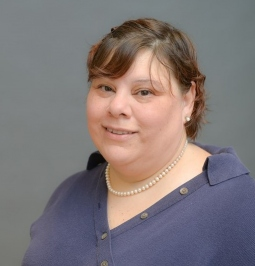 CONVERSATIONAL ENGLISH COURSE B2 (Kristina Dawn Schimmels) (40 akad. val.)