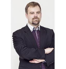 DARBO SU MICROSOFT DYNAMICS NAV PAGRINDAI (prof. dr. L. Giriūnas) (8 akad. val.)
