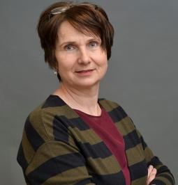 DEMENCIJA. DARBO METODAI SU AGRESYVIAI BESIELGIANČIAIS ASMENIMIS (doc. dr. A. Petrauskienė) (8 akad. val.)