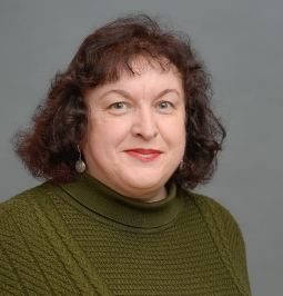 EMOCINĖS SVEIKATOS STIPRINIMAS (prof. dr. V. Gudžinskienė) (8 akad. val.)