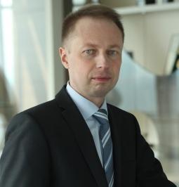 ES BENDROJO DUOMENŲ APSAUGOS REGLAMENTO TAIKYMAS (prof. dr. D. Štitilis) (6 akad. val.)