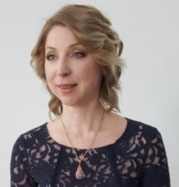ES TEISĖS ĮTAKA LIETUVOS ADMINIDSTRACINIŲ SANKCIJŲ SISTEMAI (doc. dr. I. Deviatnikovaitė) (4 akad. val.)