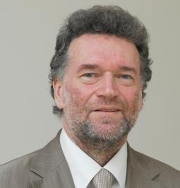 EUROPOS SĄJUNGOS GEOPOLITIKA (prof. dr. E. Motieka) (nuo 4 iki 10 ak. val.)