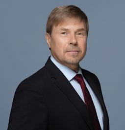 FINANSAI VERSLO VADOVAMS IR SAVININKAMS (prof. dr. G. Černius) (16 akad. val.)