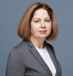 FIZINIO AKTYVUMO SKATINIMO  POLITIKA IR VALDYMAS (prof. dr. V. Čingienė) (16 akad. val.)