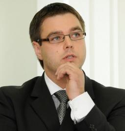 ĮRODYMAI IR ĮRODINĖJIMAS CIVILINIAME PROCESE (doc. dr. Ž. Terebeiza) (4 ak. val.)