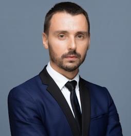 LYGINAMOJO METODO TAIKYMO GALIMYBĖS ADVOKATO PROFESINĖJE VEIKLOJE (doc. dr. V. Jurkevičius) (4 akad. val.)