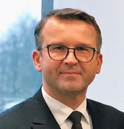 MEDIACIJOS BAUDŽIAMOJOJE JUSTICIJOJE TAKTIKA (pažengusiems 8 akad. val.) (doc. dr. R. Uscila)