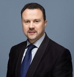 MOKSLINĖ TIRIAMOJI VEIKLA UGDYMO INSTITUCIJOJE (doc. dr. R. Prakapas, lektorių grupė) (40 akad. val.)