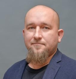 MOKSLINĖS INFORMACIJOS PAIEŠKA ELEKTRONINIUOSE IŠTEKLIUOSE (Lekt. A. Olechnovičius) (4 ak. val.)