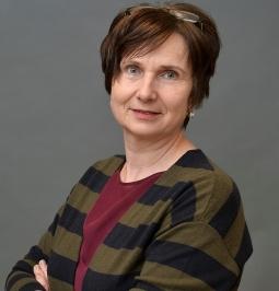 PALIATYVIOS  SLAUGOS IR SOCIALINĖS PAGALBOS POREIKIAI IR IŠŠŪKIAI (doc. dr. A. Petrauskienė) (8 akad. val.)