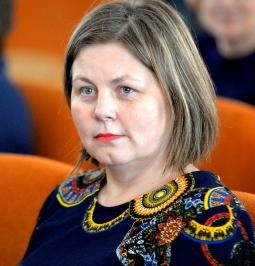 RAŠYTINĖ KOMUNIKACIJA (Dr. Vida Česnulienė) (4, 8 akad. val.)
