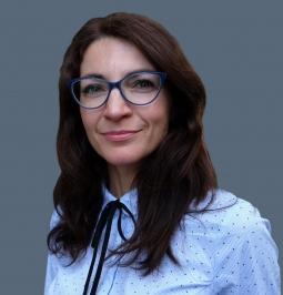 ŠEIMOS MEDIACIJOS YPATUMAI (prof. dr. R. Mienkowska-Norkienė) (8 akad. val.)