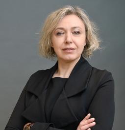SMURTO PRIEŠ VAIKUS PREVENCIJA (prof. dr. B. Kairienė) (8 akad. val.)