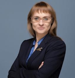 SOCIALINIAI TINKLAI: KAIP JUOSE MOKYTIS IR KO APIE JUOS MOKYTI? (doc. dr. G. Žemaitaitienė) (4 akad. val.)