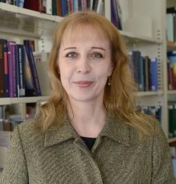 SOCIALINIO DARBUOTOJO ĮGŪDŽIŲ VESTI INTERVIU LAVINIMAS (doc.dr. S.Mikėnė) (8 akad. val.)