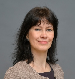 SOCIALINIŲ PASLAUGŲ KOKYBĖS VALDYMAS (doc. dr. R. Bardauskienė) (8 akad. val.)