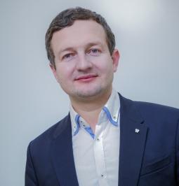 STRESO FIZIOLOGIJA IR NUOTAIKOS SUTRIKIMŲ GENETIKA (prof. dr. D. Serapinas) (5 akad. val.)