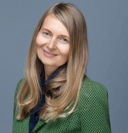 STRESO IR EMOCIJŲ REGULIAVIMO BŪDAI (8 ak. val.) (prof. dr. Jolanta Sondaitė)