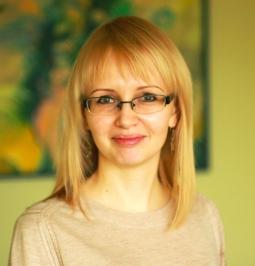 STRESO ĮVEIKIMAS (8 ak.val.) (psichologė Tatjana Nikitina)