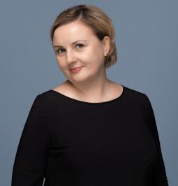 SUPERVIZIJA ORGANIZACIJOS KOMANDOMS (prof. dr. O. Merfeldaitė, lektorių grupė) (iki 30 akad. val.)