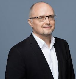SUPERVIZIJA SOCIALINIAMS DARBUOTOJAMS (doc. dr. J. Sadauskas, lektorių grupė) (16 val.)