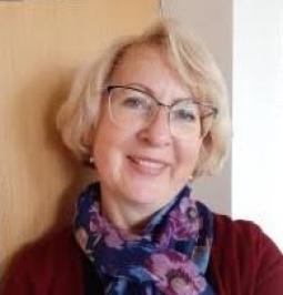 SUSIRINKIMŲ IR DERYBŲ ANGLŲ KALBA/ ENGLISH FOR MEETINGS AND NEGOTIATIONS ( Alvyda Liuolienė) ( 8 akad. val.)