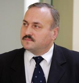 TARNYBINĖS ATSAKOMYBĖS TAIKYMO PROBLEMOS IR AKTUALI TEISMINĖ PRAKTIKA (doc. dr. G. Vilkelis) (4 akad. val.)