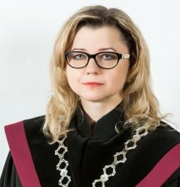 TARPTAUTINĖ ŽMOGAUS TEISIŲ APSAUGA (prof. dr. D. Jočienė) (16 ak. val.)