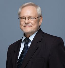 TIKSLINGAS KARJEROS UGDYMAS PRASIDEDA  IKIMOKYKLINIO UGDYMO ĮSTAIGOSE (doc. dr. A. Valantinas) (6 akad. val.)