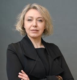 VAIKAS KAIP INFORMACIJOS ŠALTINIS: BENDRAVIMO SU VAIKU YPATUMAI (prof. dr. B. Kairienė) (8 akad. val.)