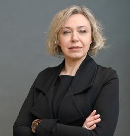 VAIKAS ŽINO SAVO TEISES, BET NEŽINO PAREIGŲ? (prof. dr. Brigita Kairienė ) (8 akad. val.)