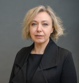 VAIKO TEISIŲ ĮGYVENDINIMAS MOKYKLOJE (prof. dr. B. Kairienė)(16 akad. val.)