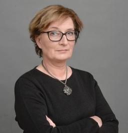 VAIKŲ IR JAUNIMO LAISVALAIKIO ORGANIZAVIMO VEIKLA (doc. dr. J. Šinkūnienė) (8 akad. val.)