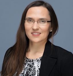 VALSTYBĖS ATSAKOMYBĖ UŽ ES TEISĖS PAŽEIDIMUS: KONCEPCINIAI TRŪKUMAI (doc. dr. Loreta Šaltinytė) (4 akad. val.)